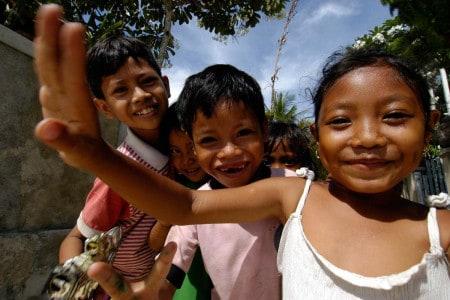 Viagens Bali: Nusa Lembongan