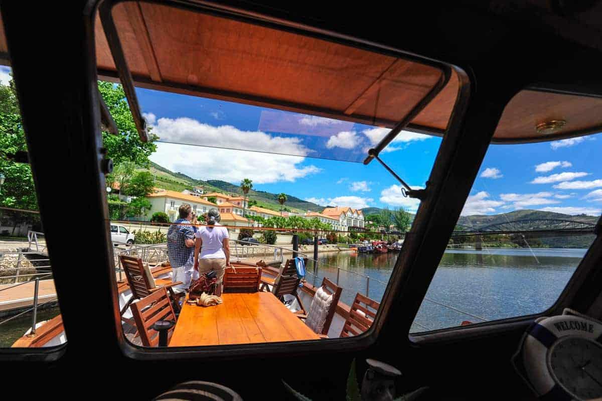 cruzeiro-douro-pinhao