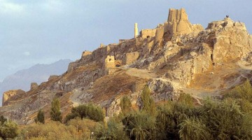 Curdistão, o país do nunca