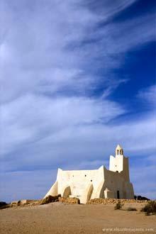 Ilha de Djerba