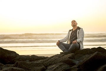 Filipe Morato Gomes, blogger de viagens