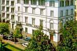 Hotel Kraft, Florença