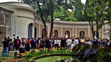 O que fazer em São Paulo, as dicas do Marcio Nel Cimatti