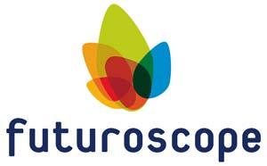 futuroscope-logo