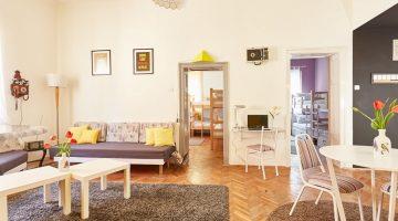 Onde dormi em Skopje: Get Inn Skopje Hostel