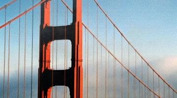 O que fazer em São Francisco, as dicas da Maryanne McD