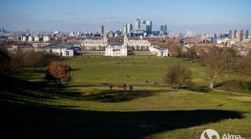 O que fazer em Londres, as dicas da Heloisa Righetto