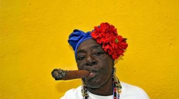 Circuito Havana – Viñales – Trinidad