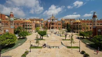 O que fazer em Barcelona, as dicas de Tony e Cecília