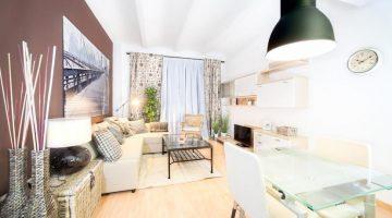 Os 15 melhores hotéis de Barcelona (segundo o booking)