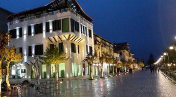 Os 7 melhores hotéis de Berat (segundo o booking)