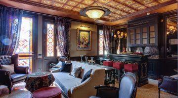 Os 15 melhores hotéis de Veneza (segundo o booking)