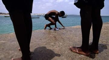 Ilha da Boavista, Amor a Bubista