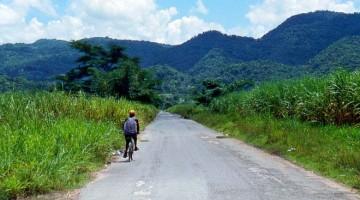 Jamaica – sol, mar e hedonismo
