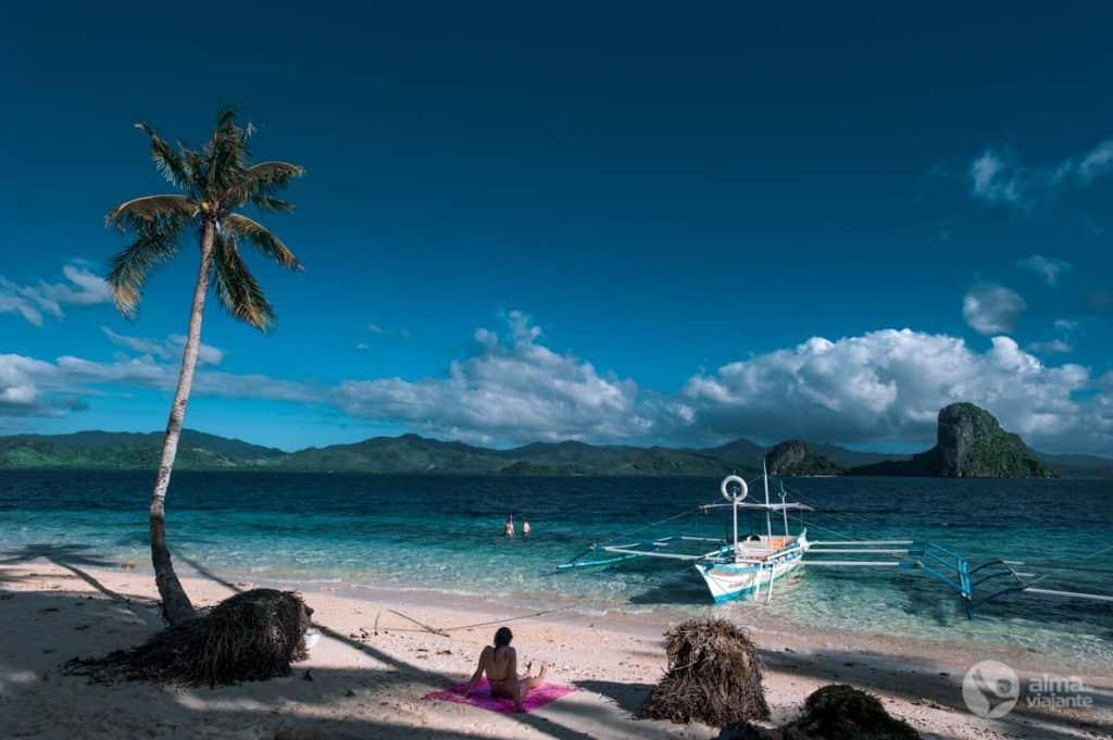 Pinagbuyutanz Island