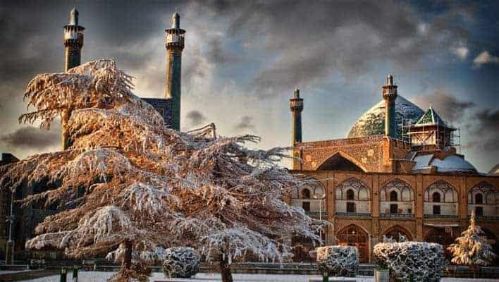 irao-no-inverno-esfahan