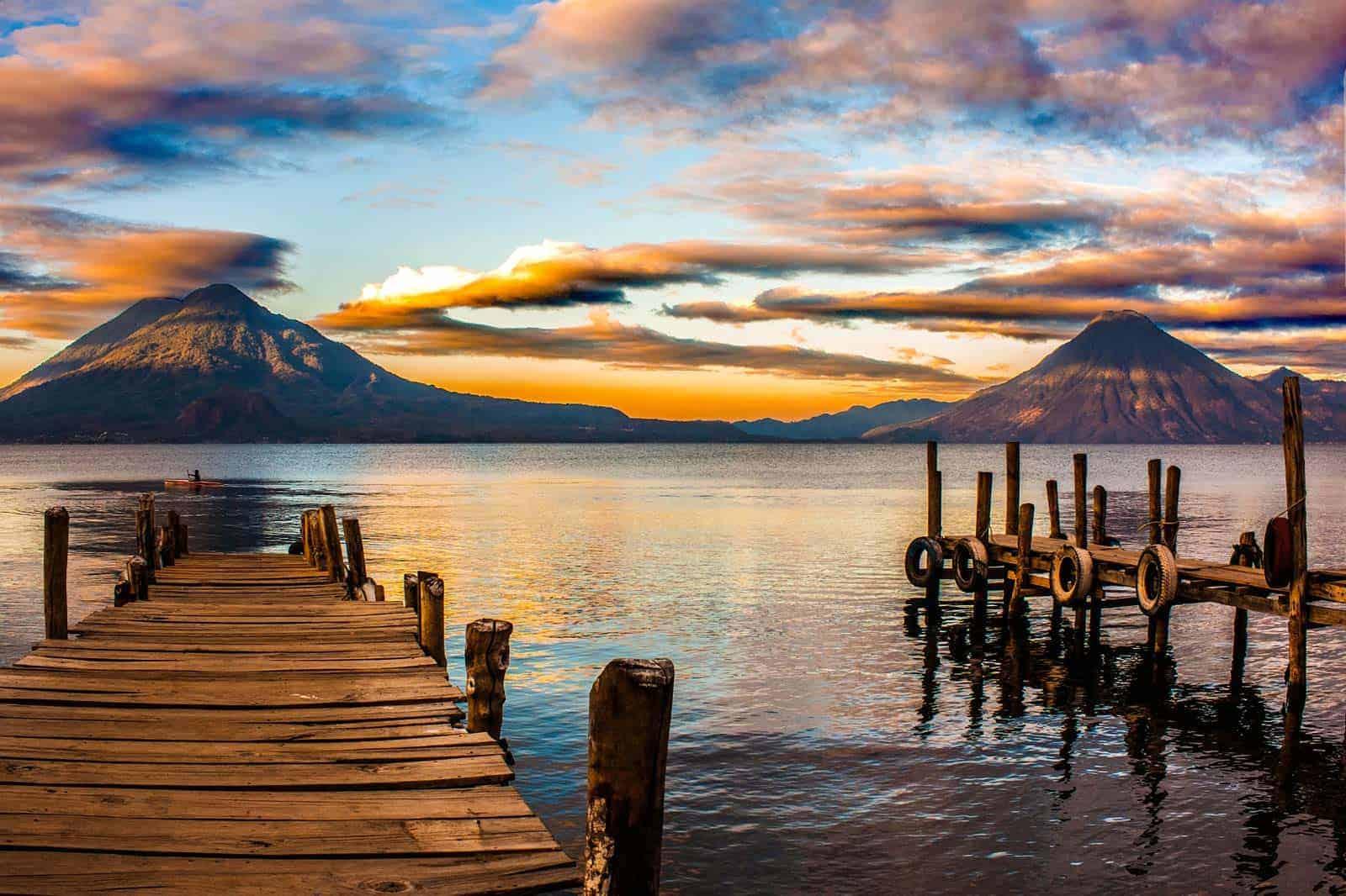Guatemala: turismo e dicas de viagem para visitar Guatemala • Alma de Viajante