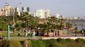 O que fazer em Lima, as dicas da Beatriz Kuntz