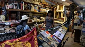 O que fazer em Veneza, as dicas da Isabela Discacciati