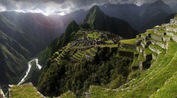Dicas de viagem: Peru