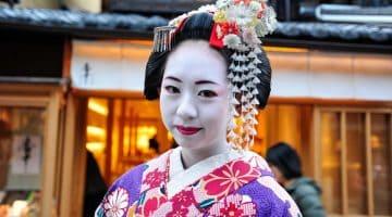Planear viagem ao Japão: principais dificuldades e como ultrapassá-las