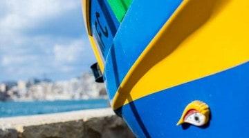 O que fazer em Malta, as dicas da Daniela Loyola