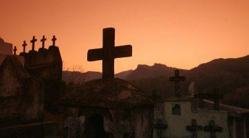 Dicas de viagem: Timor-Leste