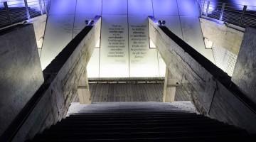 Vergonha, Orgulho e Memória: o exemplo de Nantes