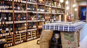 O que fazer no Porto (os segredos da Sara Riobom)