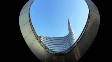 O que fazer em Milão, as dicas da Mage Santos