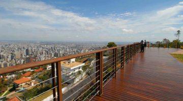 Belo Horizonte por quem lá vive: Ricardo Ferraz