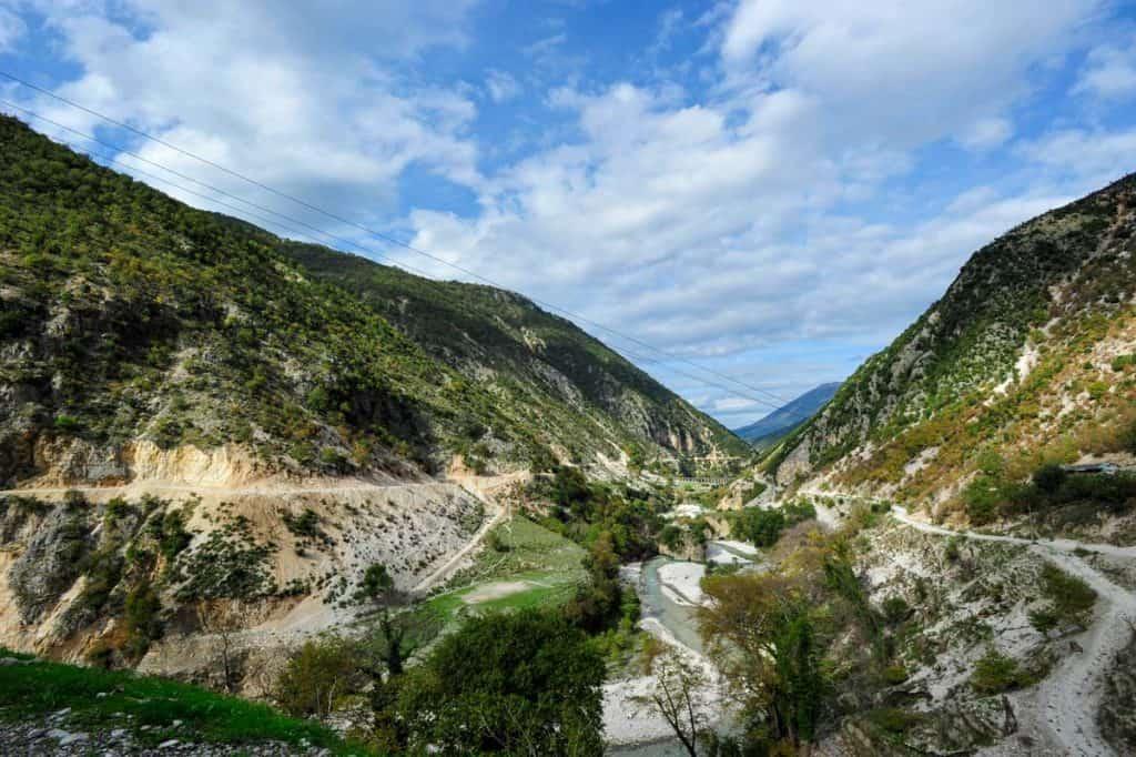 montanhas-albania-07