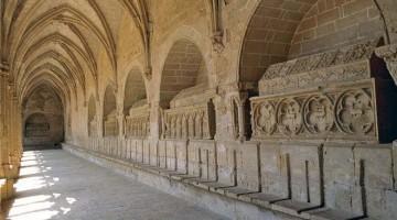 Cistera klosteris
