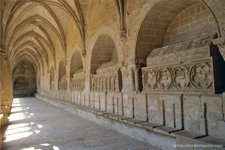 Mosteiros de Cister