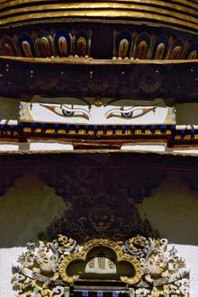 Mosteiro de Gyantse