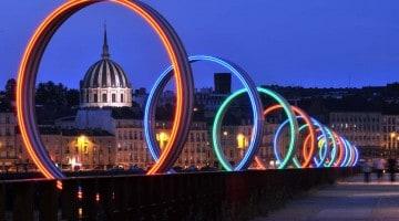 5 Atividades que não pode deixar de fazer em Nantes