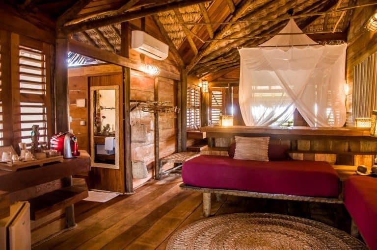 Onde ficar em Jericoacoara: Vila Kalango
