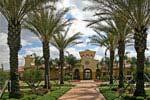 Florida Condos 4 Rent LLC at Vista Cay Resort, Orlando