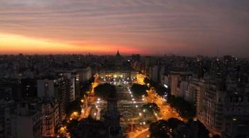 O que fazer em Buenos Aires, as dicas do Túlio Bragança