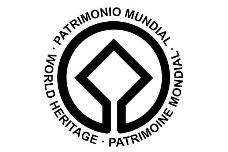 Património Mundial UNESCO