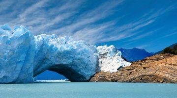 Dicas de viagem: Argentina