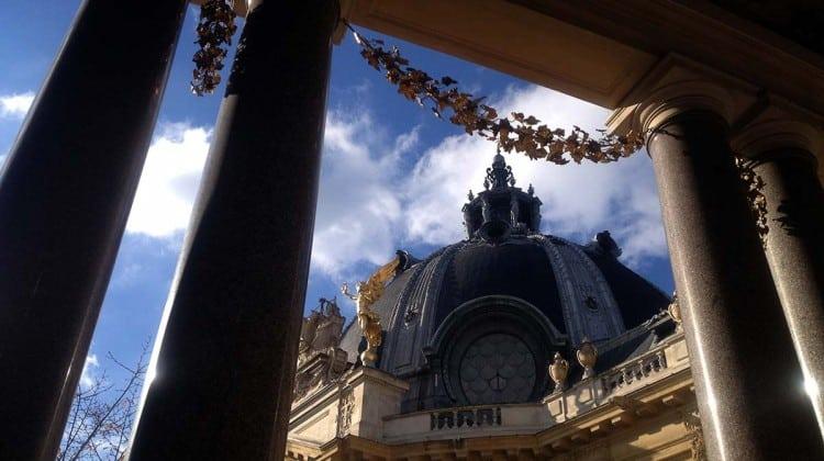 O que fazer em Paris, as dicas da Lina Hauteville