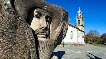 À descoberta de Ponte de Lima (e coisas para fazer na vila)