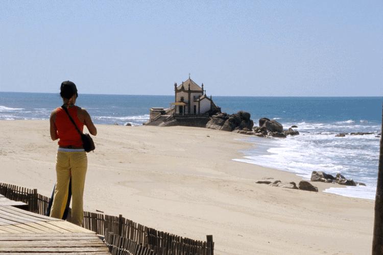 Plaže Gaie