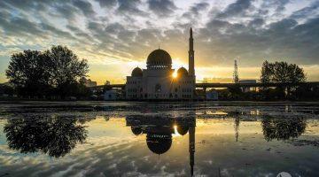 Kuala Lumpur por quem lá vive: Nuno do Carmo