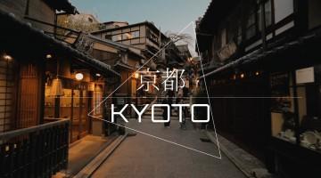 Kyoto Hypermotion