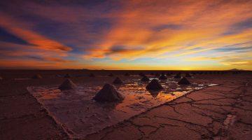 Dicas de viagem: Bolívia