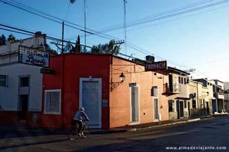 Salta, Norte da Argentina