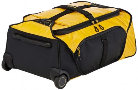 Paradiver Duffle on Wheels, da Samsonite