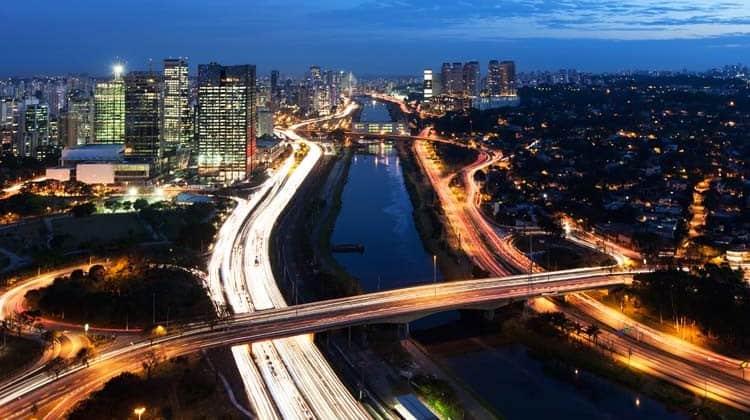 Guia: o que fazer em São Paulo